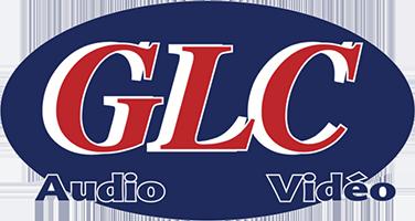 GLC Audio Vidéo